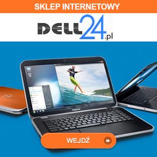sklep Dell